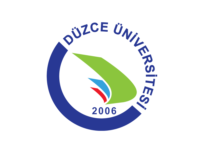 Düzce University 3rd Media Awards Found Their Owners