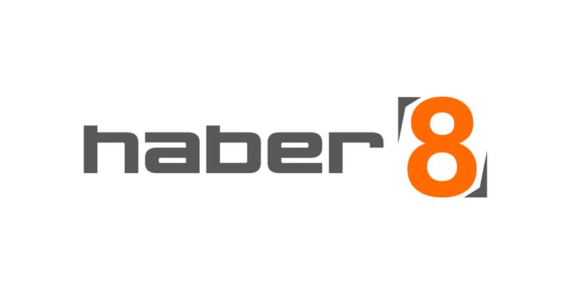 Haber8