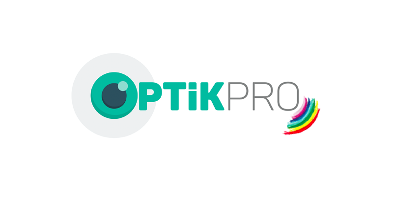 Optik Pro