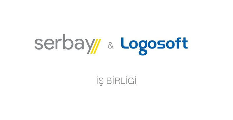 LogoSoft İş Birliği