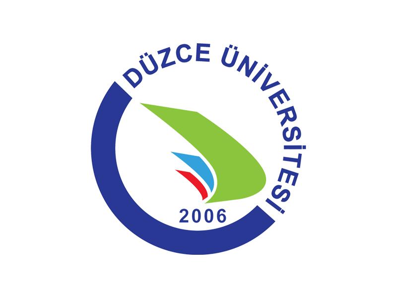 Düzce Üniversitesi 3. Medya Ödülleri Sahiplerini Buldu