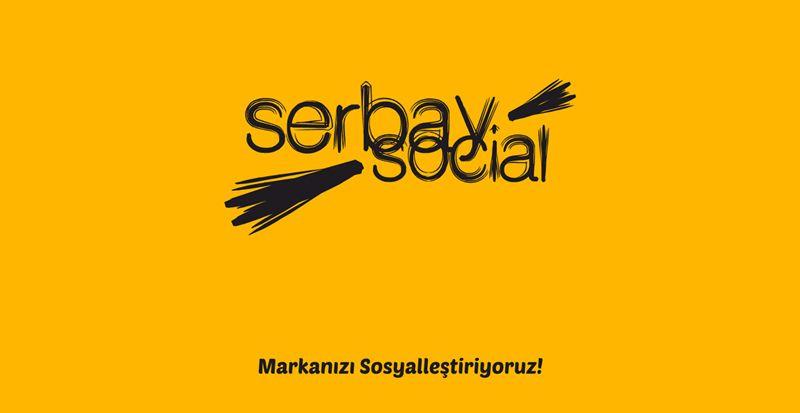 Serbay Social