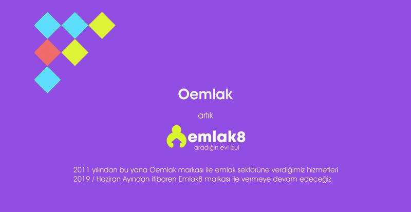 Emlak8.net